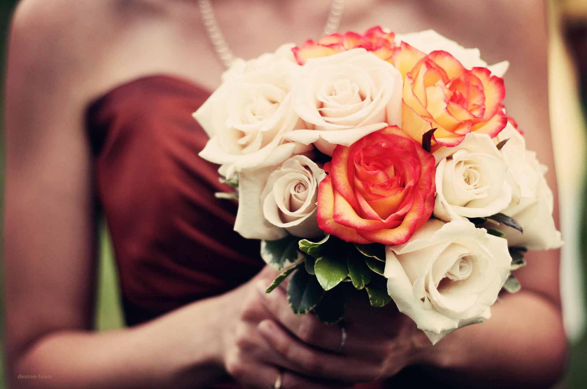 Feier Feiern Hochzeit Blumen Geschenk online Sass